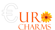 :: Eurocharms Design - Company Profile Websites (Editable/Static Pages) * Online Shop Websites * ebay HTML Template * Online Accounting System * ebay code generation System * Flash Bannered Website * Flash Animated Website * Domain Name Registration * Website Hosting * Logo Design * Multemedia CD Presentation * Live Customer Chat Support System On Your Website  ::